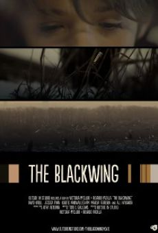 Watch The Blackwing online stream