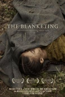 Película: The Blanketing