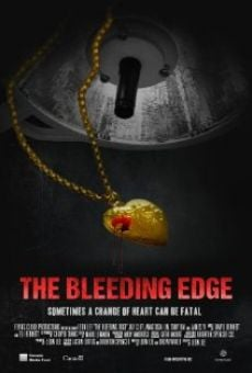 Ver película The Bleeding Edge