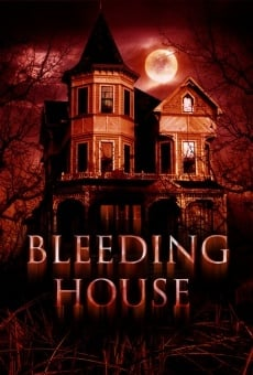 Ver película The Bleeding House