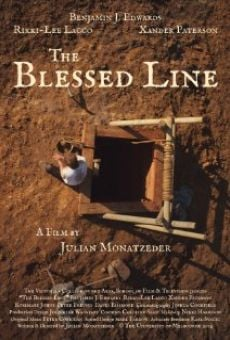 Ver película The Blessed Line