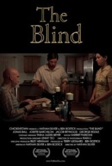 Ver película The Blind