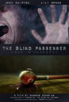 Película: The Blind Passenger