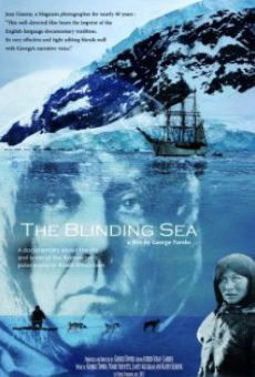 The Blinding Sea on-line gratuito