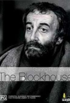 The Blockhouse online streaming