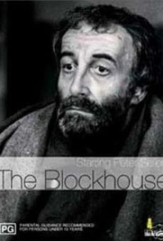 The Blockhouse on-line gratuito