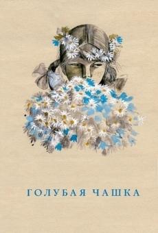 Golubaya chashka online kostenlos