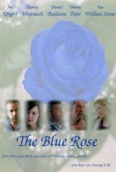 Ver película The Blue Rose