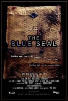 Película: The Blue Seal