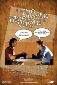 The Blue Tooth Virgin online