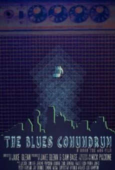 The Blues Conundrum on-line gratuito