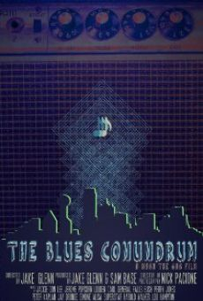 The Blues Conundrum online free