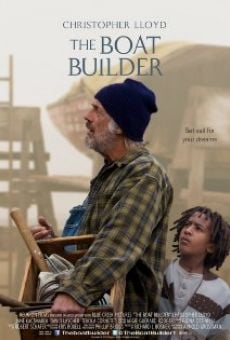 Ver película The Boat Builder