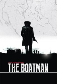 Ver película The Boatman