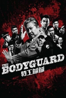 Ver película The Bodyguard