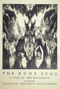 The Bone Echo