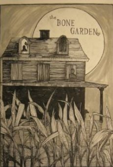 The Bone Garden on-line gratuito