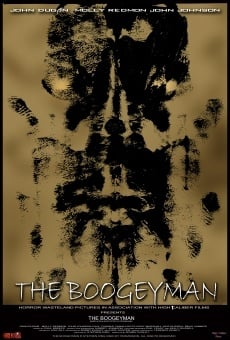 Ver película The Boogeyman