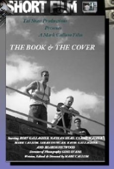 The Book and the Cover online