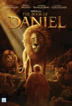 Película: The Book of Daniel