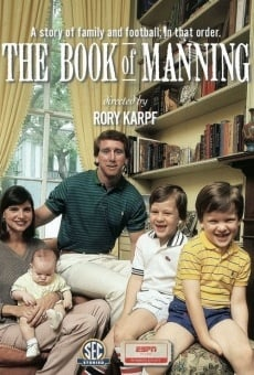 The Book of Manning
