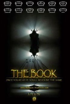 Película: The Book