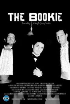 Ver película The Bookie