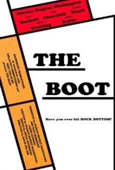 Watch The Boot online stream