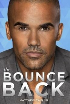 Ver película The Bounce Back