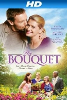 The Bouquet online