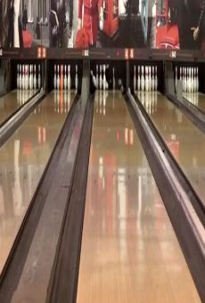 The Bowling Horror Show online