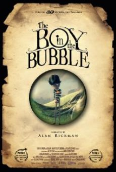 The Boy in the Bubble online free