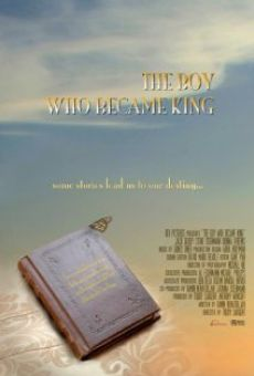 The Boy Who Became King online free