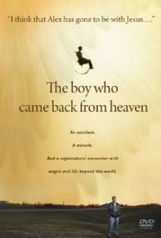 The Boy Who Came Back from Heaven online kostenlos
