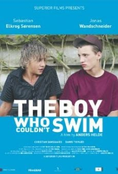 Ver película The Boy Who Couldn't Swim