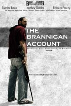 The Brannigan Account online free
