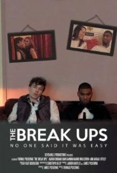 Watch The Break Ups online stream