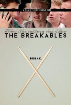 Película: The Breakables