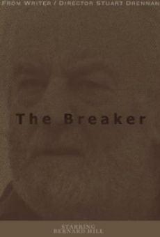 The Breaker online free