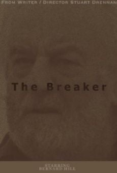 The Breaker online