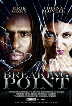 The Breaking Point on-line gratuito
