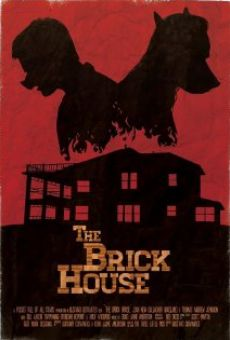 The Brick House online