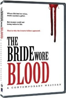 The Bride Wore Blood gratis