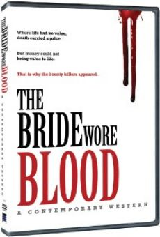 Película: The Bride Wore Blood
