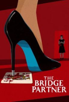 Película: The Bridge Partner