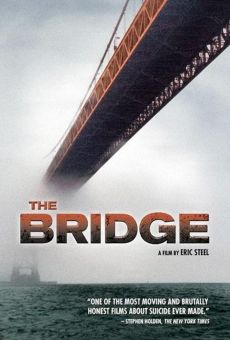 Ver película The Bridge