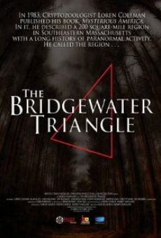 Ver película The Bridgewater Triangle