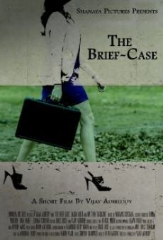 Película: The Brief-Case