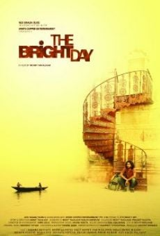 The Bright Day on-line gratuito