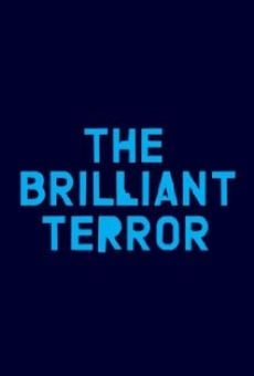 Película: The Brilliant Terror